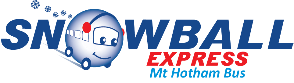 Snowball-Express-Mount-Hotham-Bus-Logo